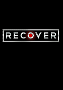 ReCOVER Band